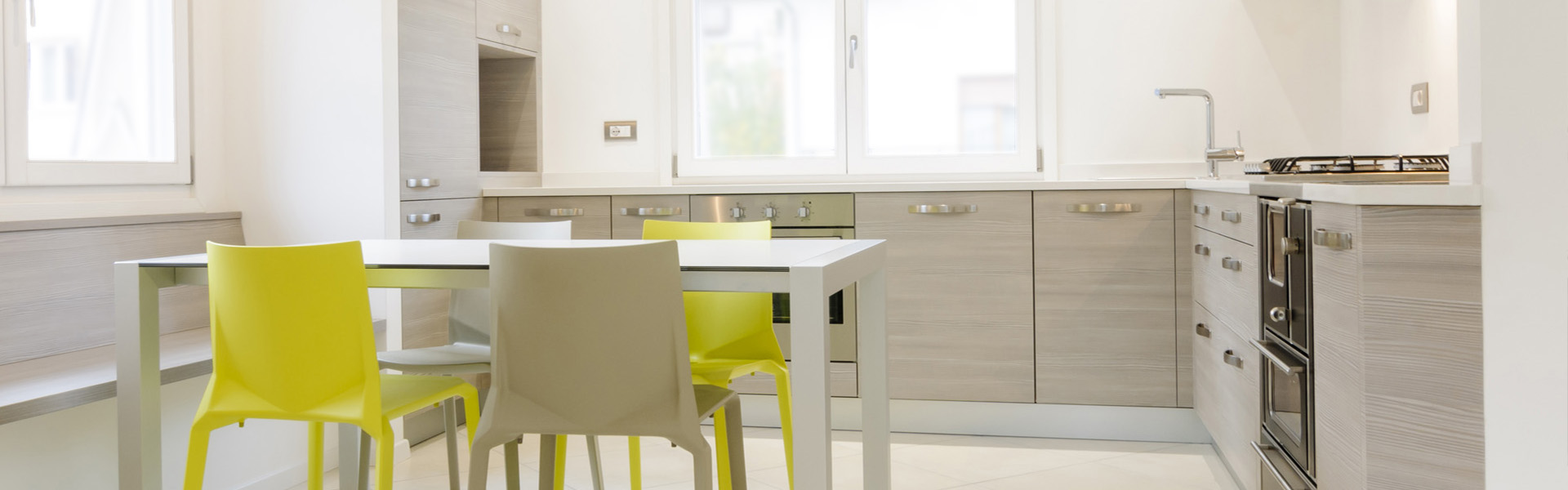 Jarso Cocinas Mobiliario Y Complementos Dise O Planificacion Y  # Muebles Oiartzun Mamut
