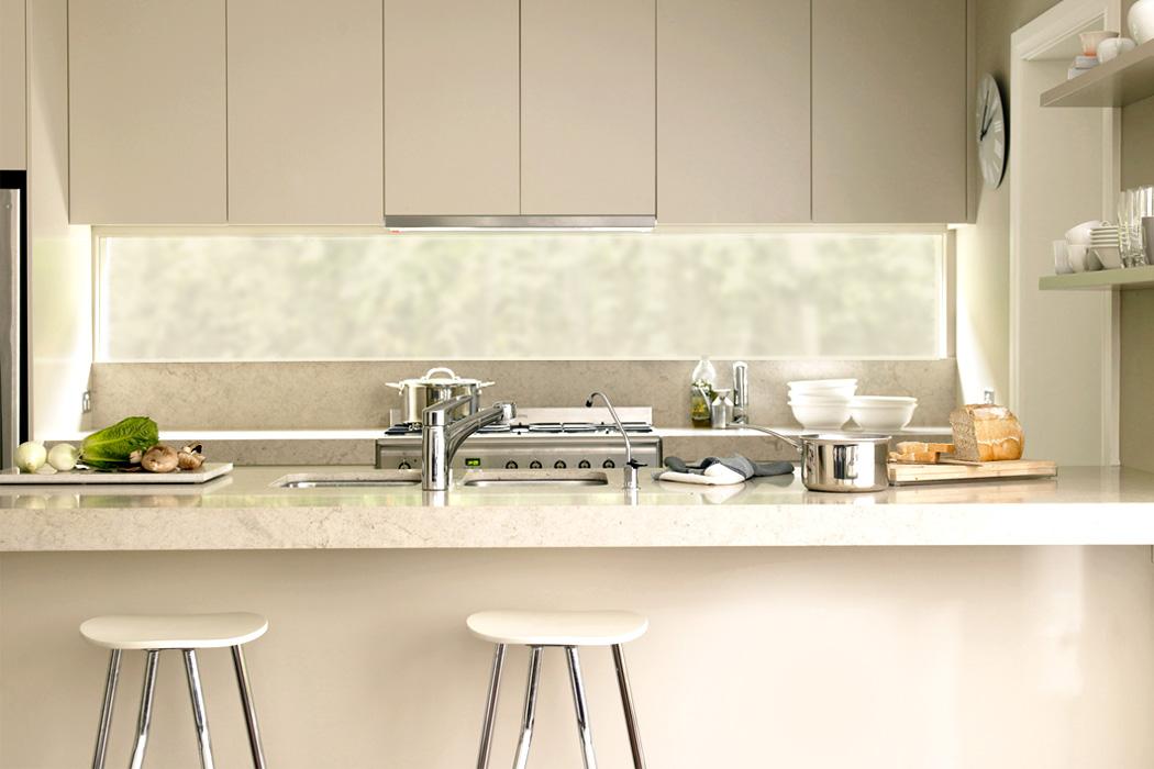 Jarso cocinas puertas encimeras taburetes mesas - Muebles en oiartzun ...