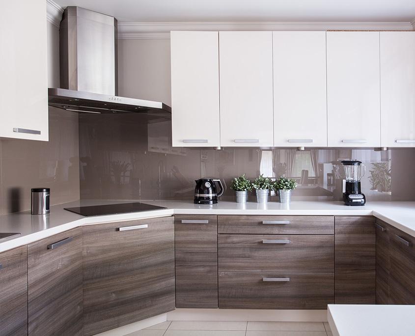 Jarso cocinas mobiliario y complementos dise o Fotos para cocina