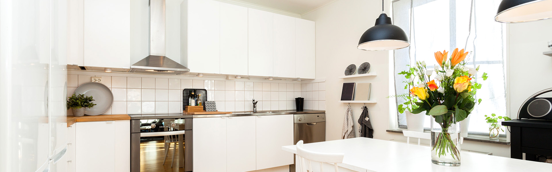 Jarso cocinas mobiliario y complementos dise o - Cocinas san sebastian ...