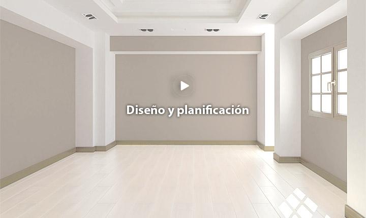 Jarso cocinas mobiliario y complementos. Diseño, planificacion y ...